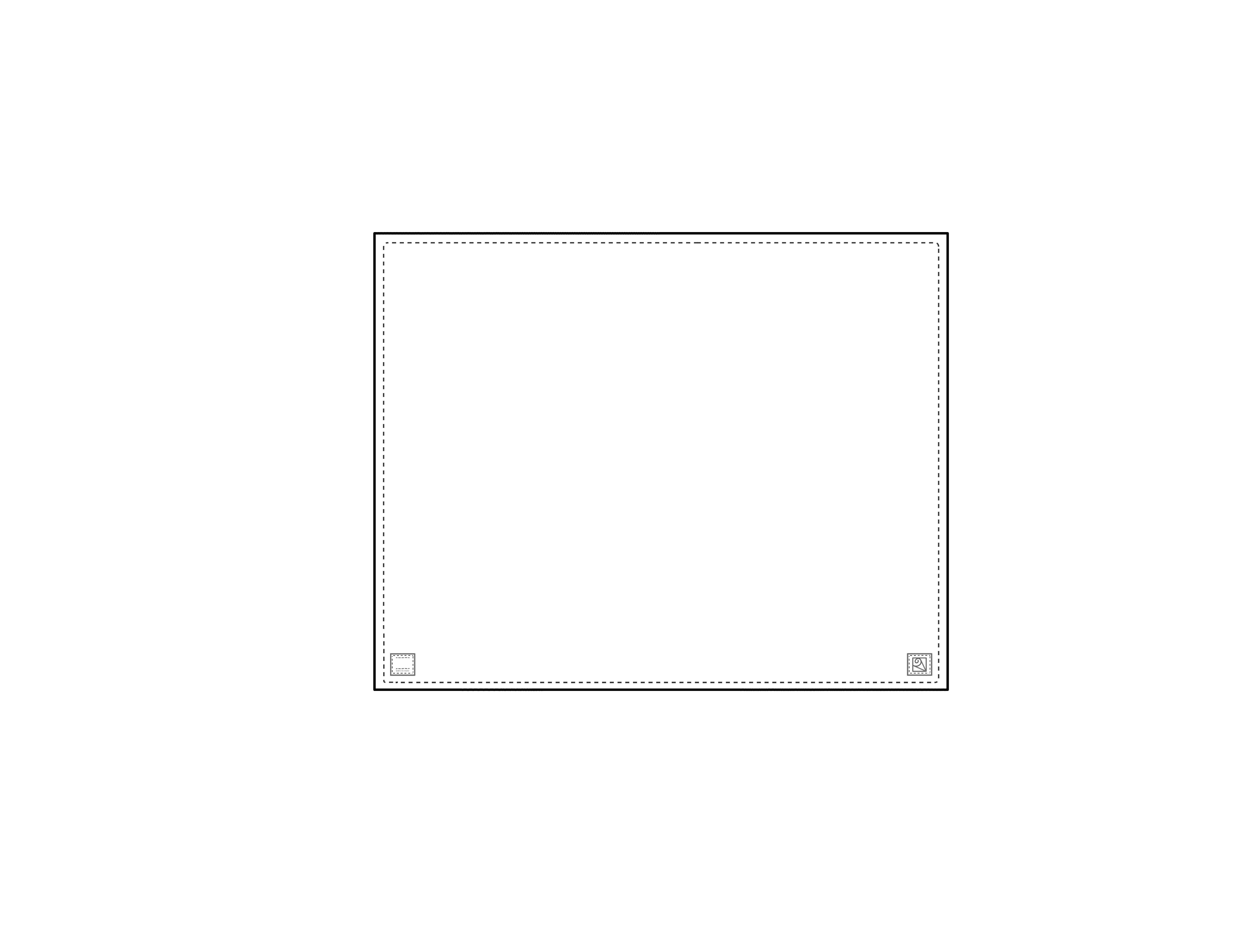 ny-009型紙【kami-to-nuno販売】